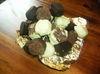 Cheesecake_pops